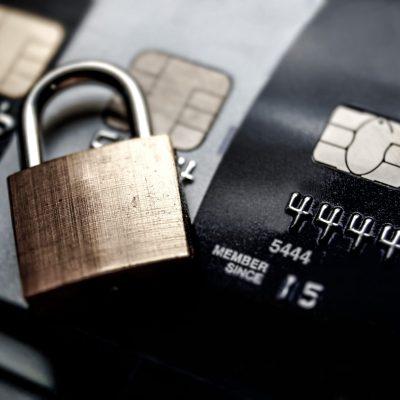 KreditkartenSchloss