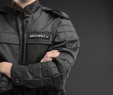 Sicherheitsdienst Offenburg
