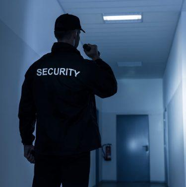 sicherheitsdienst in freiburg offenburg